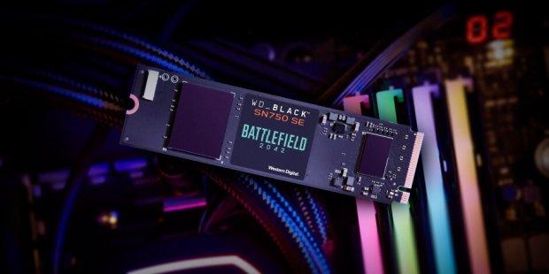 WD_BLACK-SN750SE-BF2042-IntDrv-SSD-Life-Img-beauty-HR.jpg