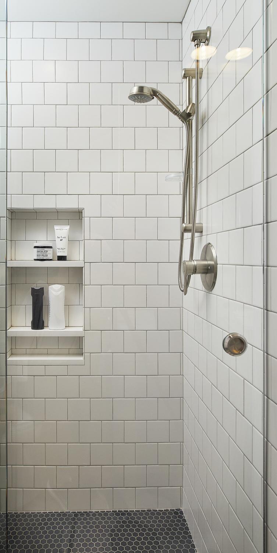 10 unique tile patterns using not so unique tiles grand rapids interior design fuchsia design