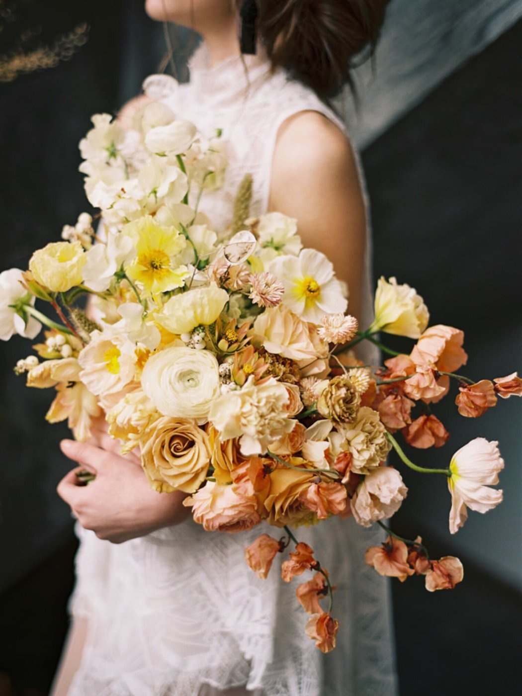 Ombre Bouquet-by-Gather-Design-Company-Anna-Peters-Photography-feature.jpg