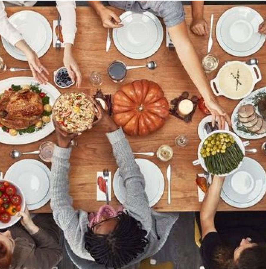 Kaspars Catering and Events Thanksgiving Dinner 2020.png