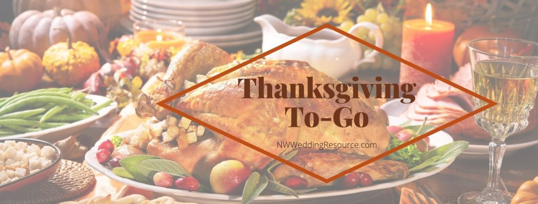 Thankgiving_To_Go_Seattle_Catering_2020.jpg