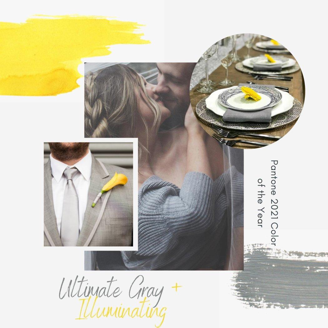 Pantone 2021 Color of the Year Ultimate Gray + Illuminating.jpg