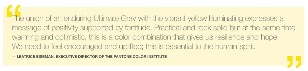 pantone-color-of-the-year-2021-lee-eiseman-quote.png