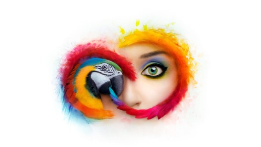 Image via Adobe