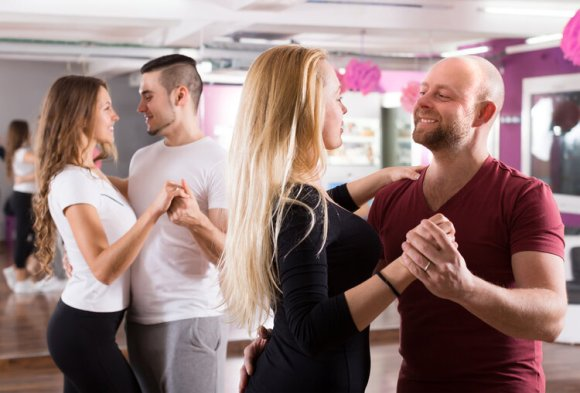 Social Dance Lessons — Embodied Hearts Counseling