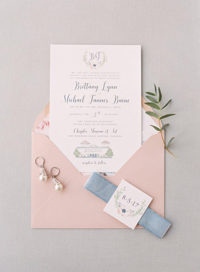 Weddings Paperdolls Design