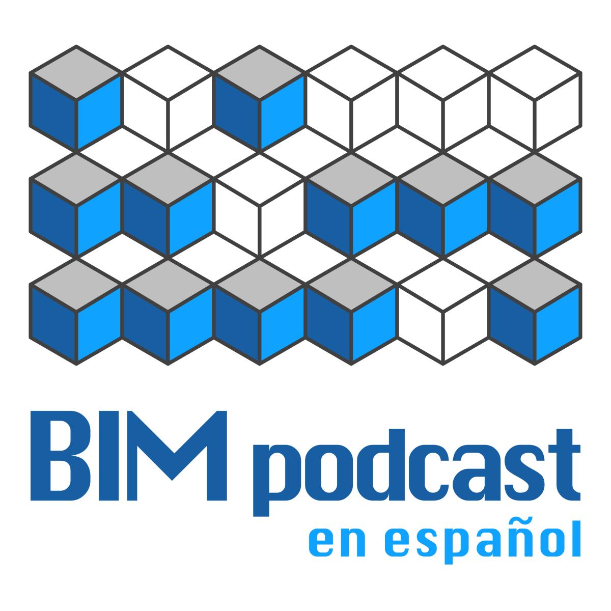 #036 Implantando BIM con José Manuel Zaragoza