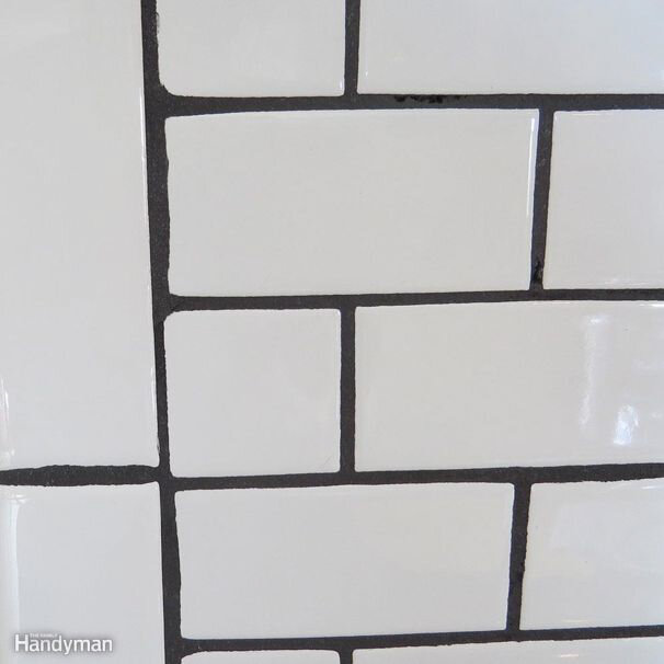4 rules for choosing the right grout