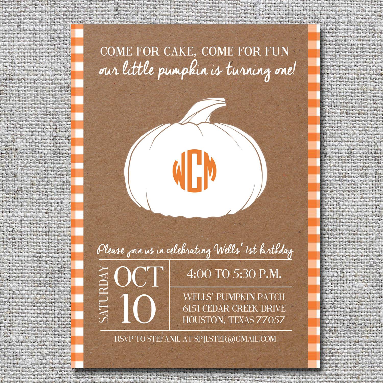 nine0nine creative custom invitations