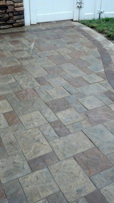 clearance stevens stone brick
