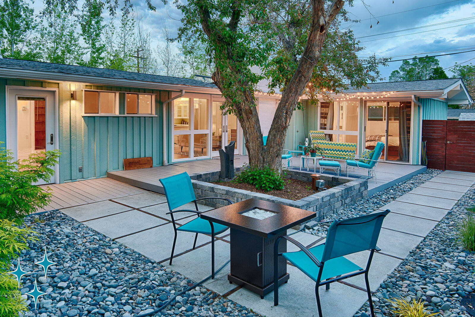 cliff may homes in harvey park get to know your denver colorado mid mod neighborhoods adrian kinney denver s mid century modern expert
