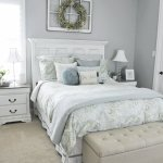 Tips For Creating An Inviting Guest Room The Grace House