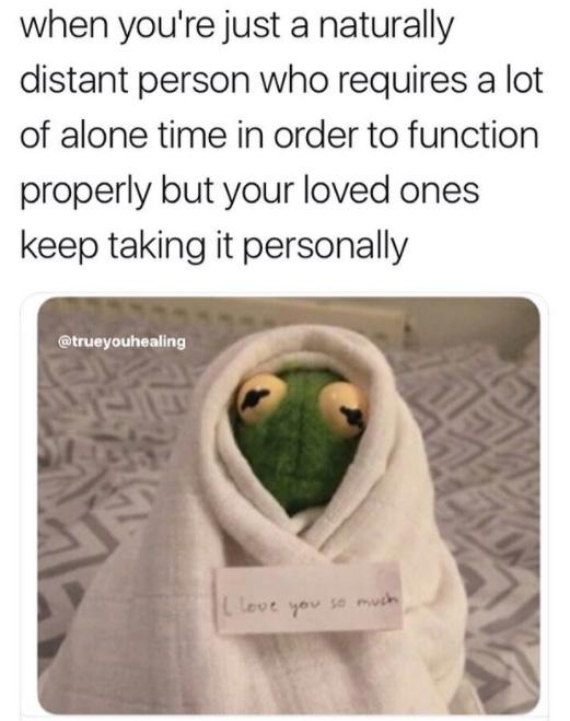 Loyal Nana Meme Monday I Love You So Much Though