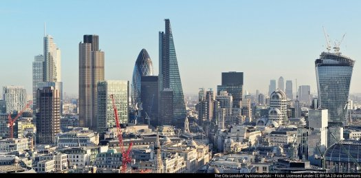 the_city_london.jpg