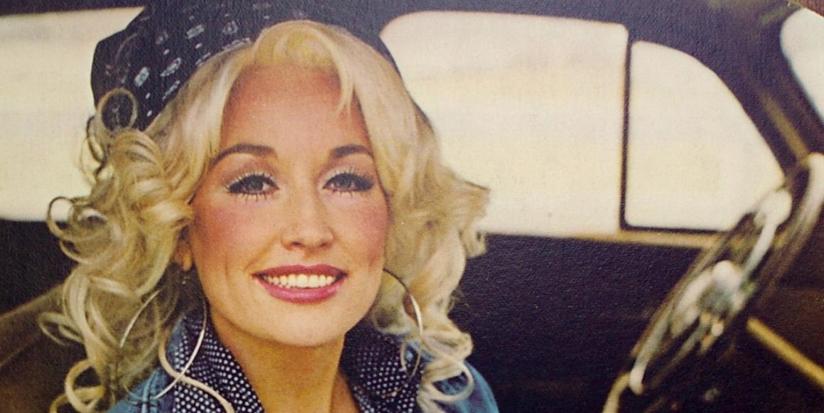 Happy 75th Birthday To Dolly Parton Born January 19 1946