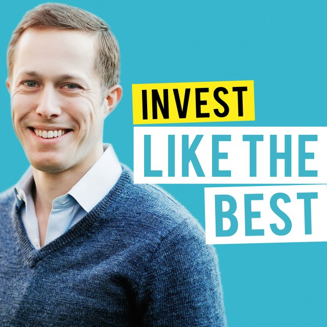 Invest_Like_The_Best_Podcast_Cover_1400x1400.jpg