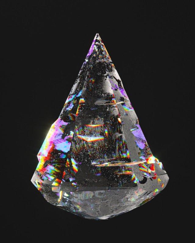 crystal10re.jpg