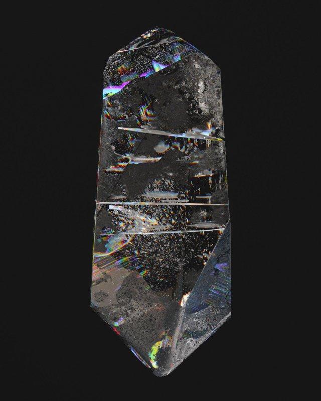 crystal12re.jpg