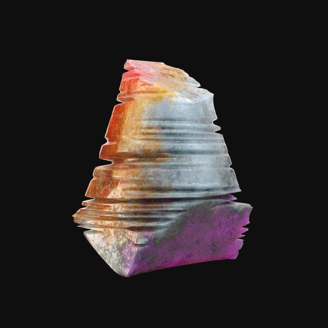 crystal17re.jpg