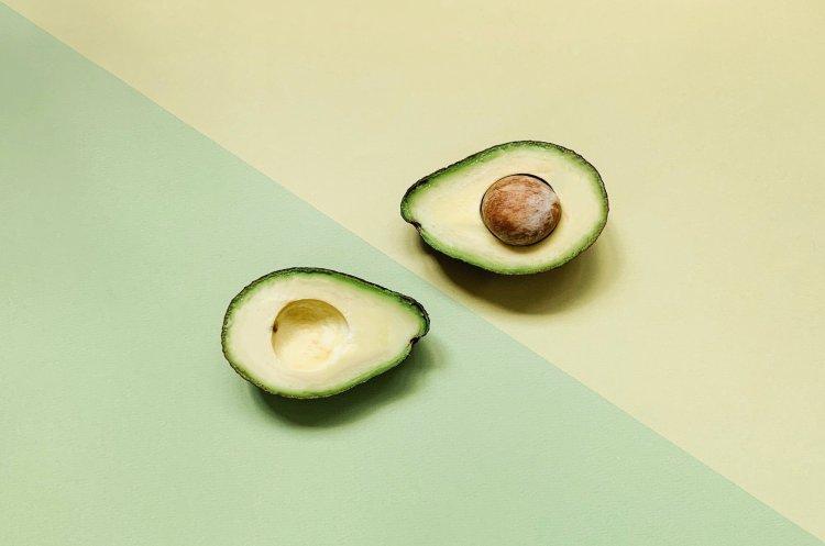 Resultado de imagen de fats smart health