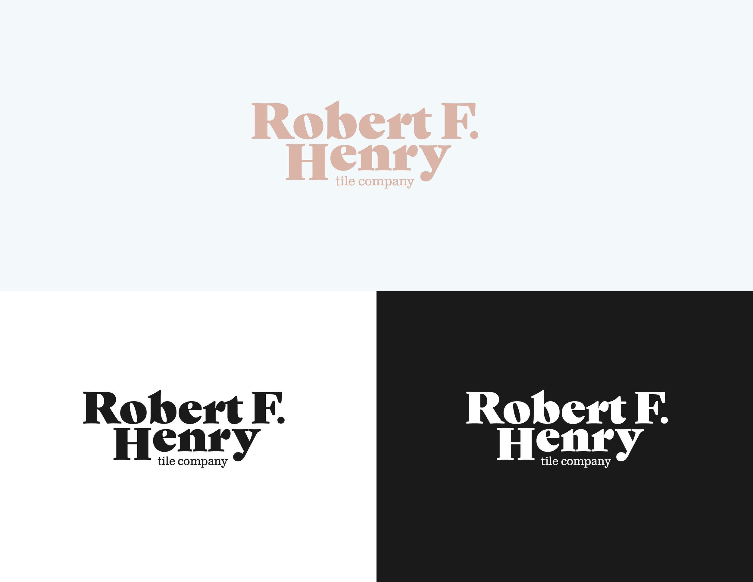 henry tile concepts illumi creative