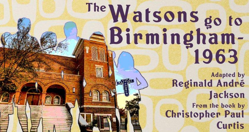 Watsonswebsite.jpg