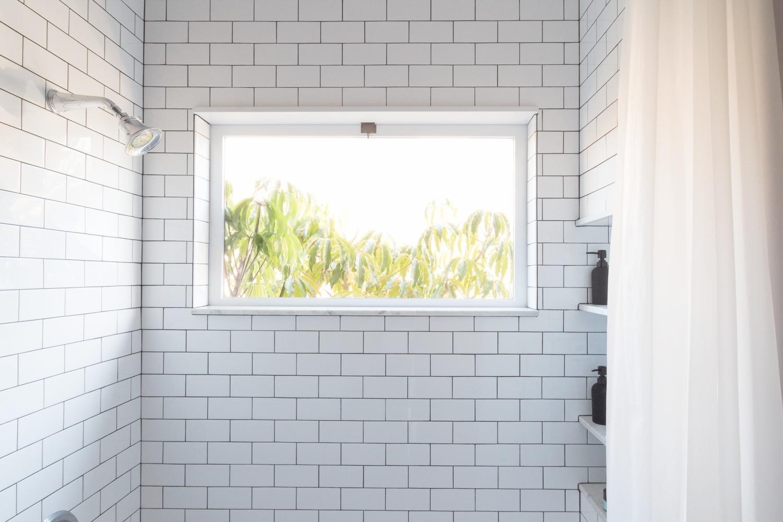 https www thegoldhive com blog 2017 5 24 installing a custom wood window in a bathroom