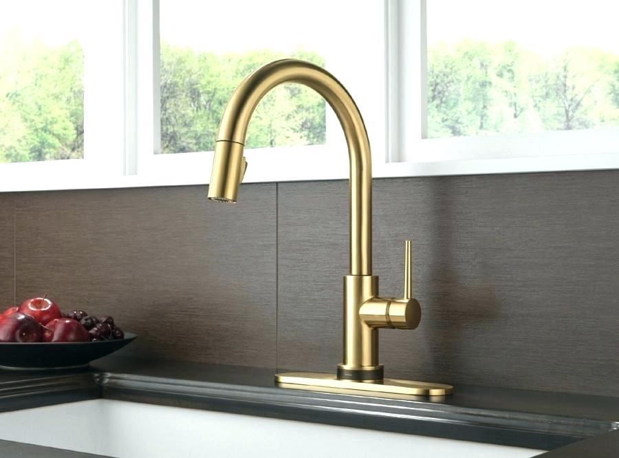 kitchen faucet buying guide gipman