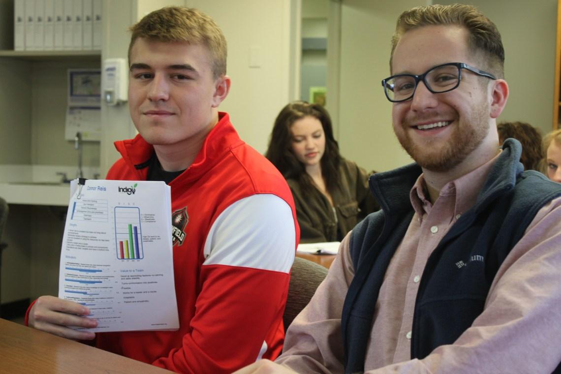 Nathan and Student.JPG