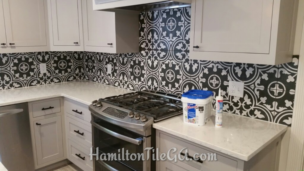 tile installers in woodstock ga