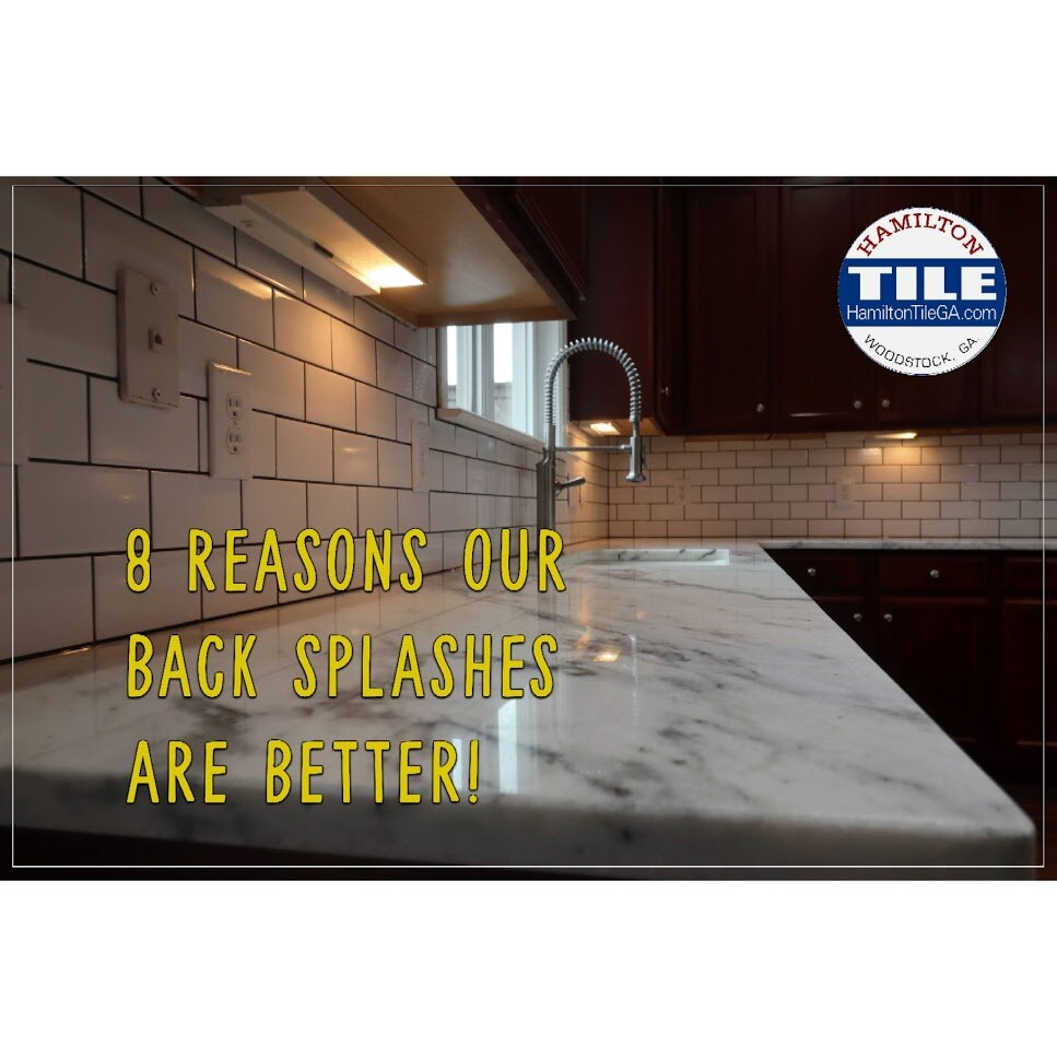 this tile installation blog is your one