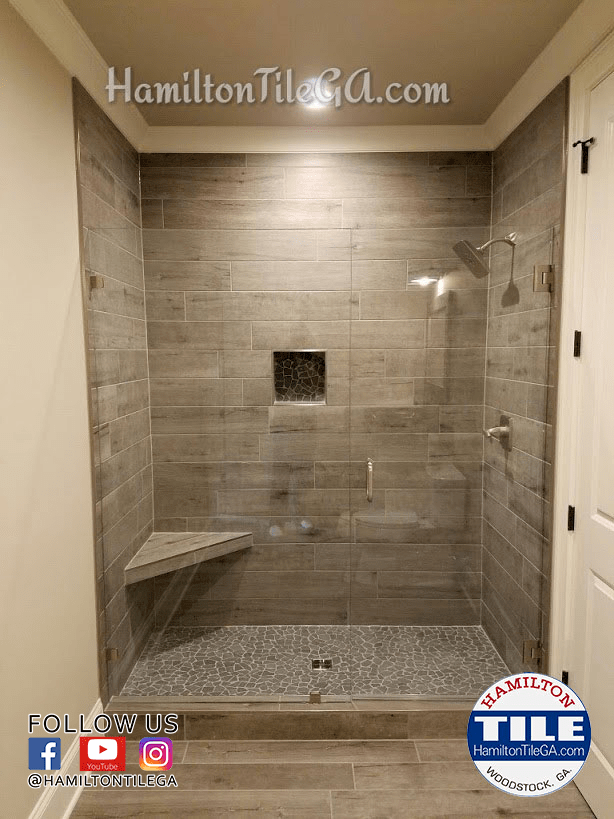 best bathroom remodel ideas and