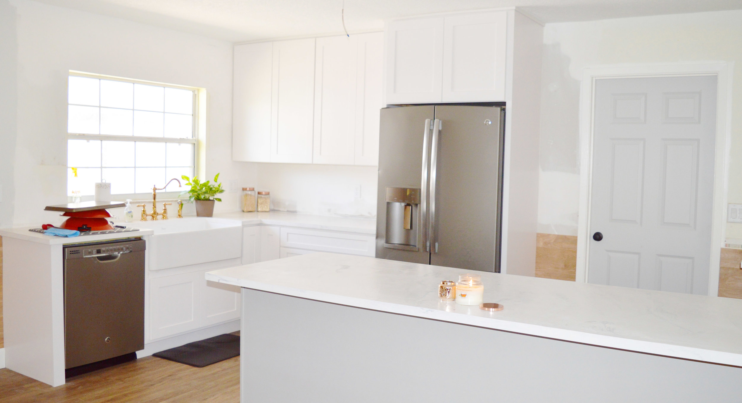 the low down on slate appliances s t