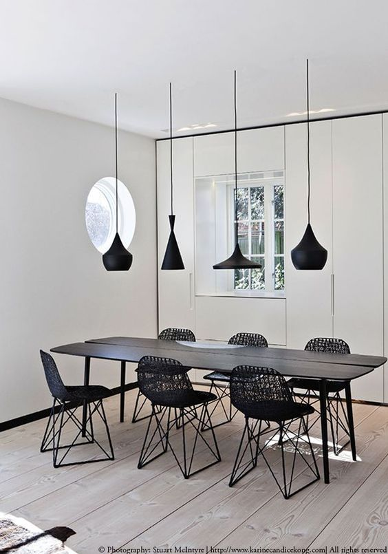 how to choose the right pendant lights