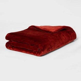 gravity-blanket-red.jpeg