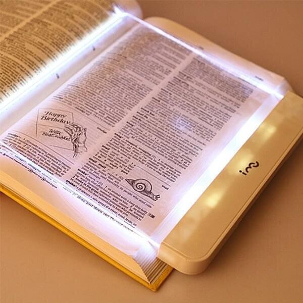 reading+panel+light.jpg