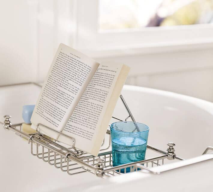 mercer-bathtub-caddy-o.jpg