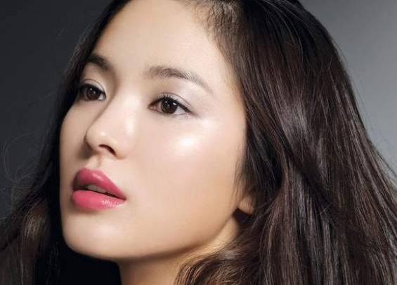 El maquillaje coreano. Secretos y pasos