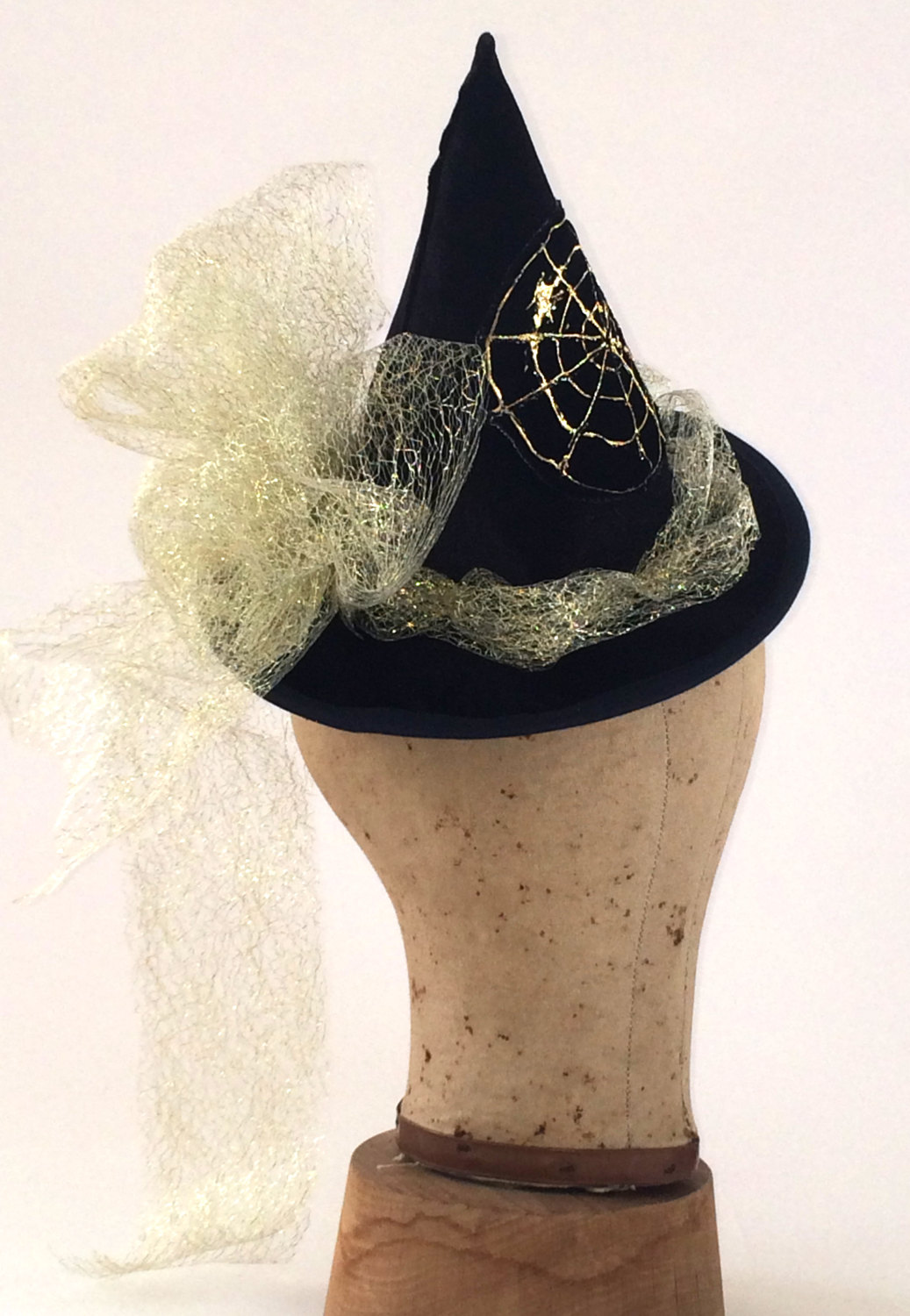 Hats Charming Lady Designs Handmade Millinery