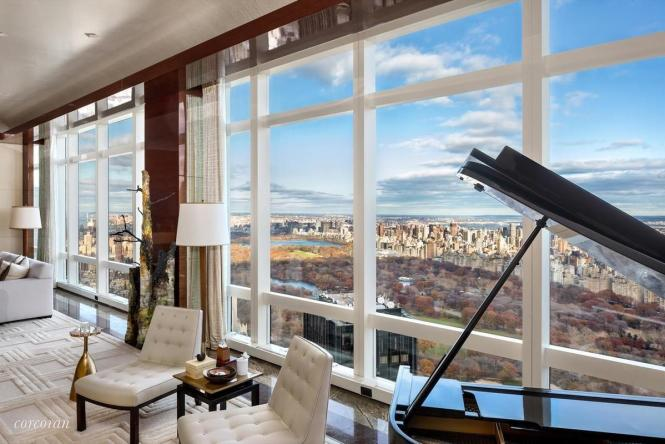 5 Most Expensive Homes Curly On The