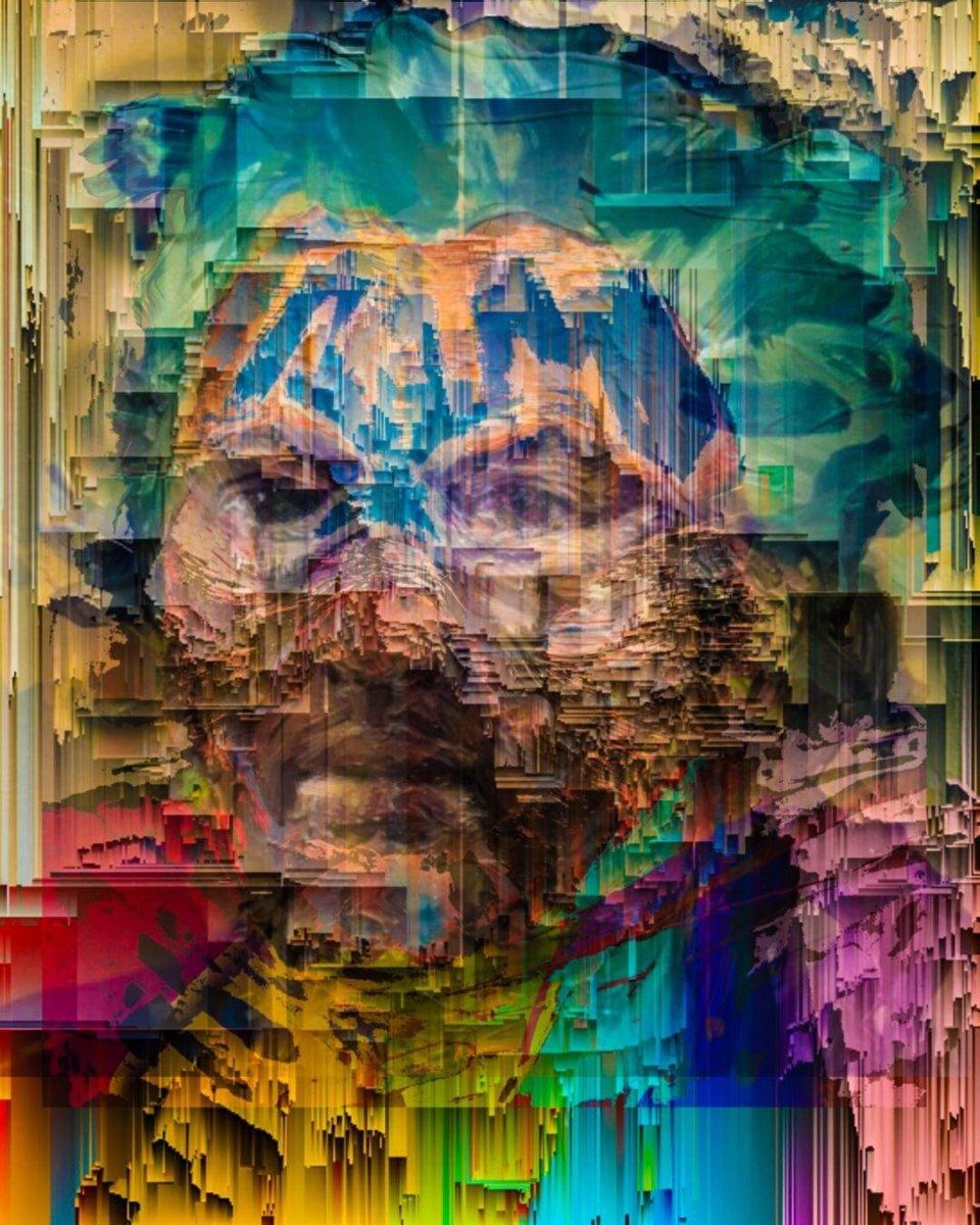 Kim Wan, Untitled.jpeg