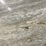 Marble Countertops Universal Stone Nc