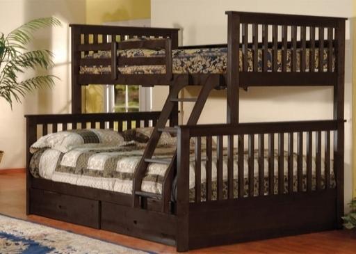 kids beds bunk beds factory