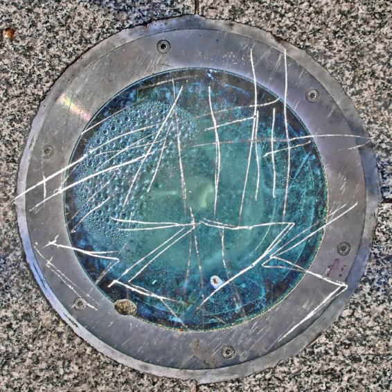 Album Review : Death Grips - The Powers That B (2015) — Dead End Follies