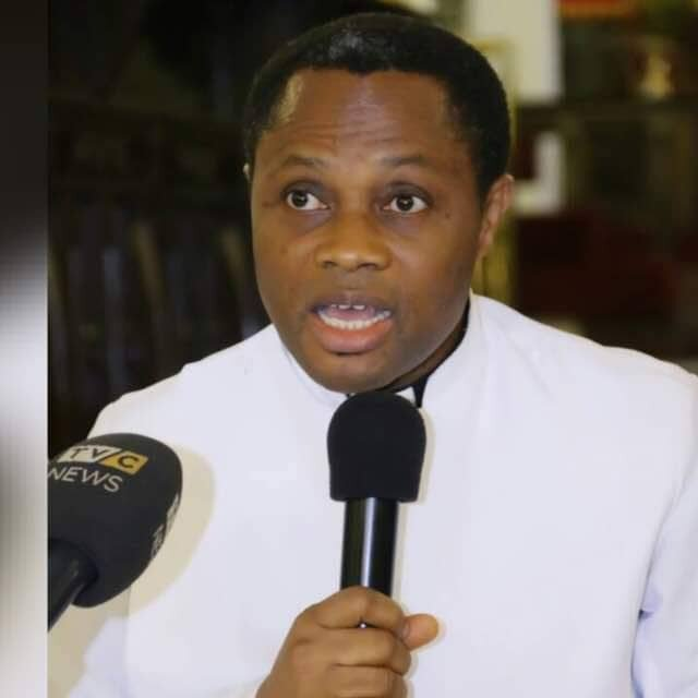 The Provost, Cathedral Church of Christ, Anglican Church, Very Revd. Adebola Ojofeitimi, on Sunday said that Mission to Seafarers Lagos (MTSL) needed support from stakeholders to aid seafarers that stop at the country's port. Ojofeitimi made the appeal at the online MTSL Sea Sunday Service. The Mission to Seafarers is a mission society of the […]