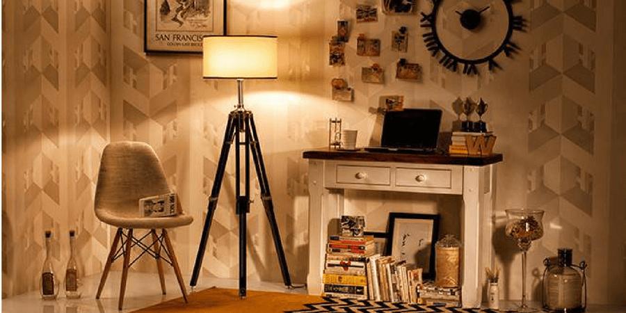 3 best lighting shops in perth