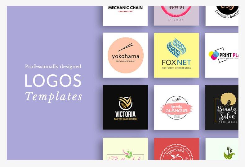 Logo-Templates.jpg