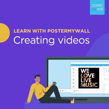 learnpmw_creatingvideos_01.png