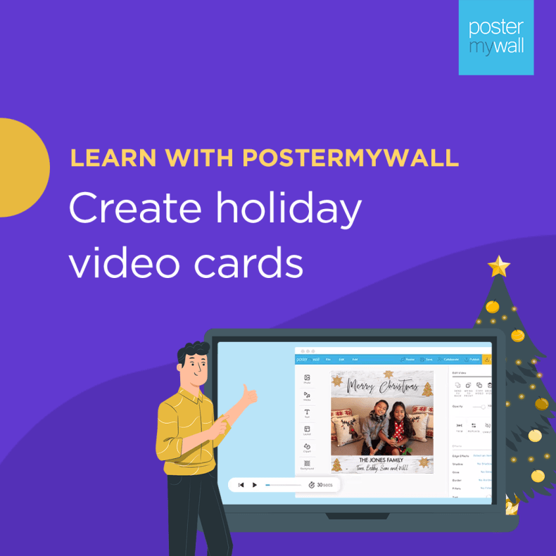 lpmw_holiday_video_cards (1).png