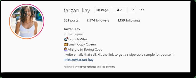Tarzan Kay.png